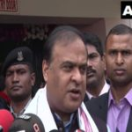 Impossible to provide proof of religious persecution under CAA: Assam Min Himanta Biswa